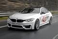 Picture LightWeight, 4-Series, 2014, F82, BMW, BMW