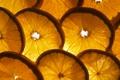 Picture mood, fruit, oranges