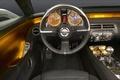 Picture car, machine, auto, the wheel