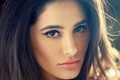 Picture Nargis Fakhri, face, girl, eyes, brunette, girl, actress, smile, pretty, hair, sexy, actress, celebrity, bollywood, ...
