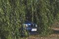Picture auto, 5 series, E39