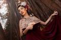 Picture style, Marissa Langton, girl