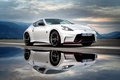 Picture 370Z, NISMO, Nissan, 2014, Nissan, Nismo