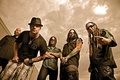 Picture Chris Kael, Jeremy Spencer, Jason Hook, Jeremy Spencer, Ivan Moody, Five Finger Death Punch, Jason ...