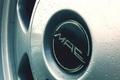 Picture E-class, Mercedes-Benz, MAE, E-Class, E-class, W210, Executivklasse, Lupato, Eyed, 1995, Mercedes