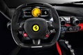 Picture Fernando Alonso, Italian, 2013-present, supercar, the issue, hybrid, Ferrari, company, macro, car, supercar, management, blur, ...