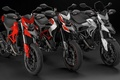 Picture Ducati, Moto, motorcycles