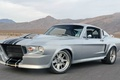 Picture Mustang, Ford, Shelby, muscle car, Super Snake