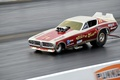 Picture track, muscle car, race, drag racing