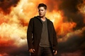 Picture Supernatural, Jensen Ackles, Supernatural, Dean Winchester, Jensen Ackles