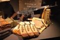 Picture pomegranate, machine, ammunition, assault rifle, Assault rifle 44, StG 44