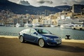 Picture Hatchback, Opel, 2014, Insignia, Opel, Vauxhall, insignia