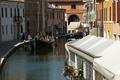 Picture Italy, Italia, The city, Comacchio, Italy, Comacchio