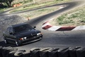Picture Dylan Leff, test drive, seven, bmw 740, e38, Boomer, tuning, bumer