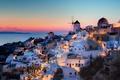 Picture Santorini, Greece, szeke photography, Oia, home, Notio Aigaio, sunset