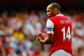 Picture football, England, Star, Captain, Form, Arsenal, football, Arsenal, Club, Player, Thierry Henry, Thierry Henry, Henri, ...
