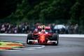 Picture Kimi Raikkonen Also, Ferrari, Ferrari, The front