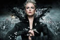 Picture Charlize Theron, Charlize Theron, Queen, Snow White and the Huntsman, Snow white and the huntsman, ...