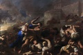 Picture The Massacre Of The Innocents, picture, mythology, Luca Giordano