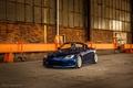 Picture wheels, honda, japan, Honda, blue, jdm, tuning, cabrio, s2000, vtec