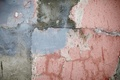 Picture background, texture, wall