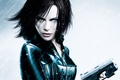 Picture another world, vampire, kate beckinsale