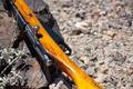 Picture stones, rifle, shutter, Mosin, store, M44