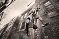 Picture wilson, street basketball, nike