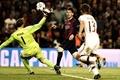 Picture Barcelona, Bayern Munich, Manuel Neuer, Leo Messi, Football, Bayern Munich, Barcelona, Champions League