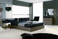 Picture room, style, interior, design, bedroom