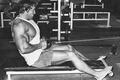 Picture sport, man, actor, bodybuilder, Arnold, Schwarzenegger, arnold schwarzenegger