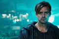 Picture fiction, fantasy, the series, action, drama, horror, Gabriel, Dominion, Dominion, TV Show, Carl Beukes