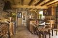 Picture design, style, interior, kitchen, ranch