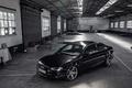 Picture sedan, Audi