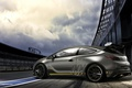 Picture 2014, Astra, Opel, Extreme, OPC