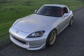 Picture Honda, S2000, Bronze, Wheels