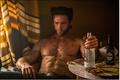 Picture Hugh Jackman, Hugh Jackman, Logan, X-men: Days of future past, X-Men: Days of Future Past, ...