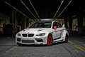 Picture the tunnel, tuning, gtrs3, BMW, bmw