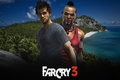 Picture Vase, Brody, FarCry3, island