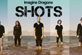 Picture group, indie rock, Imagine Dragons, Dan Reynolds