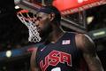 Picture James, NBA, Miami Heat, LBJ