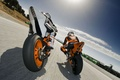 Picture motorcycles, sport, speed, track, sport, bike, track, bikes