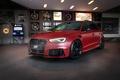 Picture Audi, ABBOT, Audi, RS 3