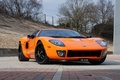 Picture Ford, gt, Mirage, 720