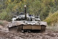 Picture tank, t-80, the armed forces of Russia
