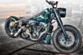 Picture design, style, background, HDR, motorcycle, form, bike, Harley-Davidson, dragster