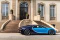 Picture 14., Chiron, 2016, Bugatti, Avto
