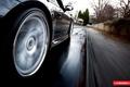 Picture wheels, Porsche, 911, vossen