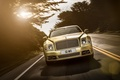 Picture speed, track, Bentley, Mulsanne