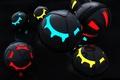 Picture Balls, Sphere, Color, SpheroTrops